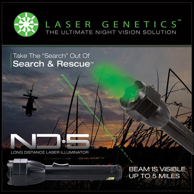 http://www.jonasm.com/images/LaserGenetics-ND5-Poster.jpg